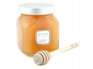 Creme Brulee Honey Bath - 300g/12oz