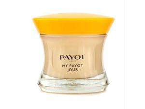 My Payot Jour - 50ml/1.6oz