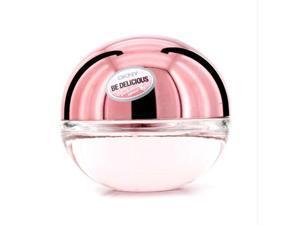 Be Delicious Fresh Blossom Eau So Intense Eau De Parfum Spray - 30ml/1oz
