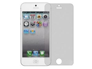 [ZIYA] Front Diamond Sparkles Screen LCD Guard Protector for Apple iPhone 5
