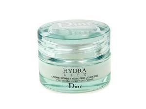 Christian Dior Hydra Life Pro Sorbet Eye Creme 15ml/0.5oz