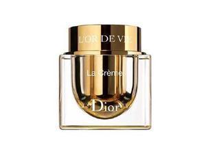 Christian Dior L'Or de Vie La Creme 50ml/1.7oz