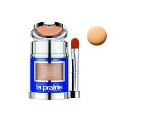 La Prairie Skin Caviar Concealer Foundation Peche SPF 15 1.0oz / 30ml