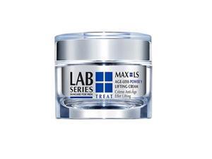 Lab Series Max LS Age-Less Power V Lifting Cream 1.7oz / 50ml