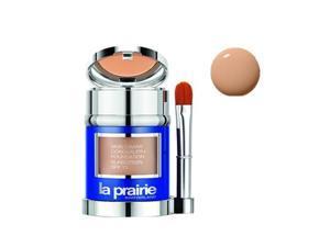 La Prairie Skin Caviar Concealer Foundation Soft Ivory SPF 15 1.0oz / 30ml