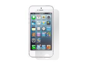 Clear Anti-Shock Screen Protector for Apple iPhone 5