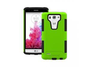 TRIDENT AG-LGG3MN-TG000 LG(R) G3(TM) Mini Aegis Series(R) Case (Green)
