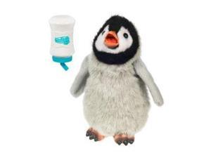 FurReal Newborn Emperor Penguin
