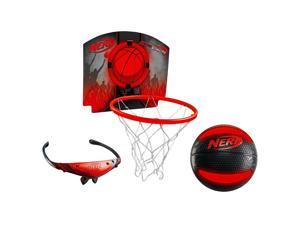Nerf Firevision Sports - Nerfoop