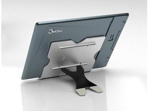 "Stand 4 Use exclusively with 7""and larger touch panel for a firm support  Stand 4"