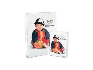 MCS Box Frame - 8 x 10 Inches