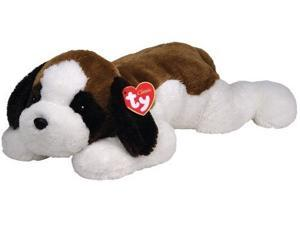 TY Classics Yodelfloor Dog (Large)