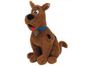 TY Classic Scooby Doo