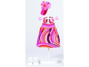 """Madame Alexander 18"""" Short And Sweet Outfit For Dolls"""