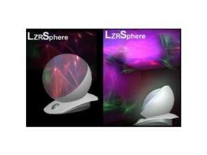 Creative Motion Industries 12665 Laser Sphere