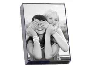 MCS Clear Box by Frame, 4 by 6-Inch