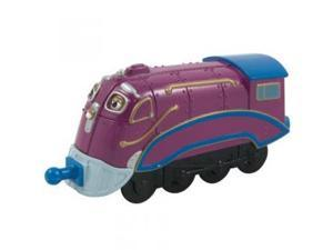 Tomy International Chuggington Die Cast Speedy McAllister