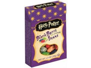 1.2 oz Harry Potter Bertie Botts
