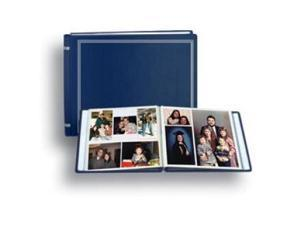 Largest X-Pando 12x16.25 Magnetic Album