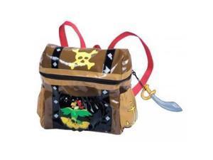 Kidorable Pirate Backpack