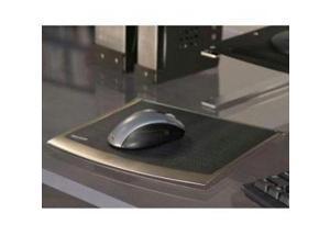 Allsop Redmond Mouse Pad