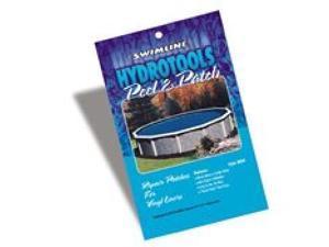 Peel & Patch Pool Liner Repair Kit 8800 SWIMLINE
