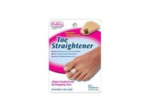 PediFix Toe Straightener One Size Fits All