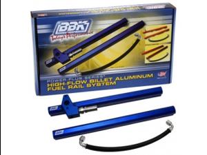 BBK Performance 5016 High-Flow Fuel Rail Kit