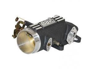 BBK Performance Throttle Intake