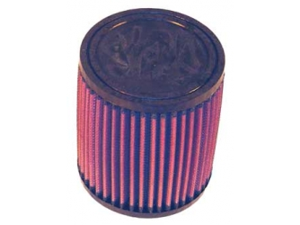 K&N Filters Universal Air Cleaner Assembly