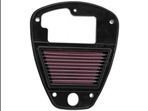 K&N KA-9006 Air Filter