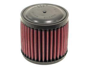 K&N Filters E-3050 Air Filter