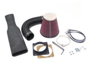 K&N 57-0329 Performance Intake - 57i Entry Level Kit