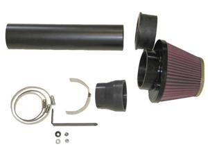 K&N 57-0516 Performance Intake - 57i Entry Level Kit