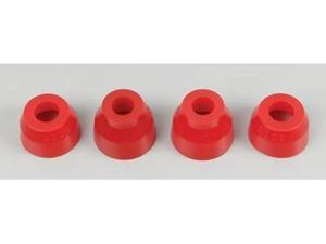 Energy Suspension Ball Joint Dust Boot Set