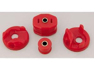 Energy Suspension 7.1105R Motor Mount Insert