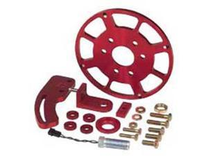 MSD Ignition 8615 Crank Trigger Kit