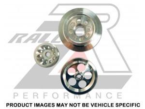Ralco RZ 914991 Performance Pulleys