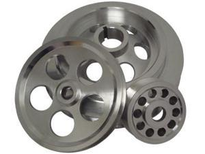 Ralco RZ 914914 Performance Pulleys