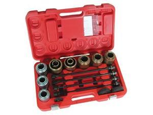 SPC 40940 Bushing Press Set- 29 pcs