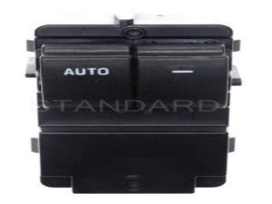 Standard Motor Products Door Window Switch DWS-802