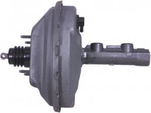 Cardone 50-3870 Power Brake Booster