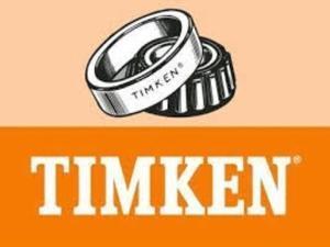 Timken Wheel Seal 370008A