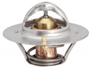 Stant 13858 Engine Coolant Thermostat - Oe Type Thermostat