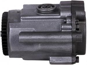 Cardone 32-105 Air Pump