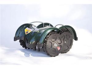 LawnBott LB1500 SpyderEVO robotic mower