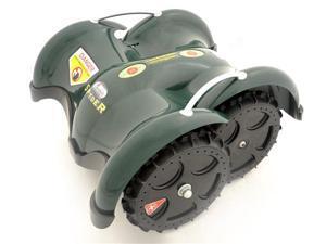 LawnBott LB1200 Spyder robotic mower