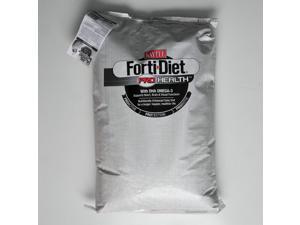 Kaytee Products Inc Forti-Diet Pro Health, Cockatiel, 25 Pound - 100502120