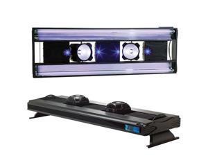 AquaticLife HID T5 Light - Replacement Lamp 150 watt 20,000K