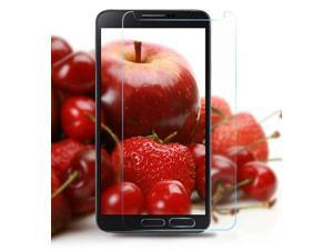 2.5D Tempered Glass Screen Protector Guard Cover for Samsung Galaxy S4